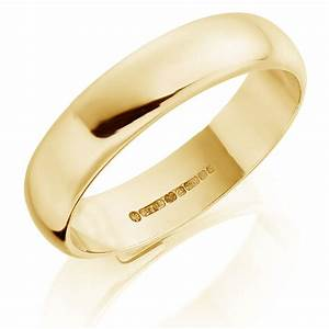 men39s plain wedding ring idg252 With plain wedding rings