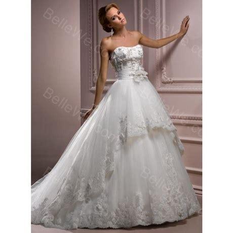 drapã mariage robe de mariée bustier blanche