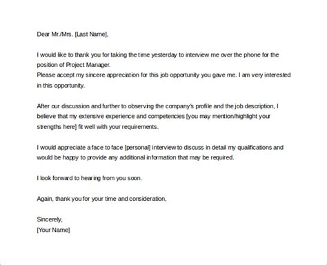 Thank You Letter Sle Accounting by Ideas Of Thank You Letter After Sle Accounting For Resume Sle Mediafoxstudio