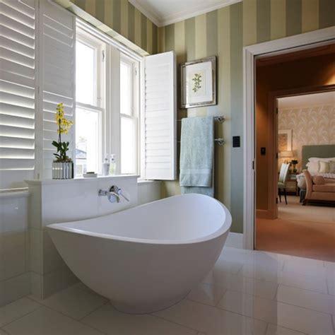 ensuite bathroom ideas design en suite bathroom ideas housetohome co uk