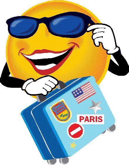 trip smiles smiley emoji emoticon