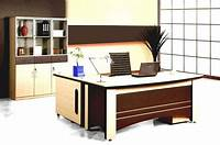 best modern home office furniture collections Best Modern Home Office Furniture Collections - Home Design #421
