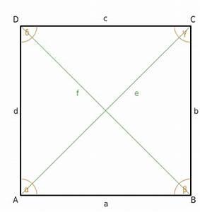 Viereck Winkel Berechnen : eigenschaften von figuren bettermarks ~ Themetempest.com Abrechnung