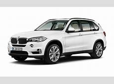 Best 25+ Bmw suv ideas on Pinterest Bmw suv 2016, Bmw