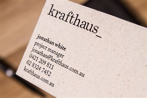 Probably Super Best Plastic Business Card Business Cards Printing Wembley Sample Plan Score Simple Coffee Shop Pdf Card Yeovil Letter Writing Samples Free Download Examples For Professionals Windermere