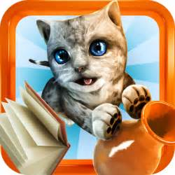 cat simulator cat simulator 2015 appstore for android
