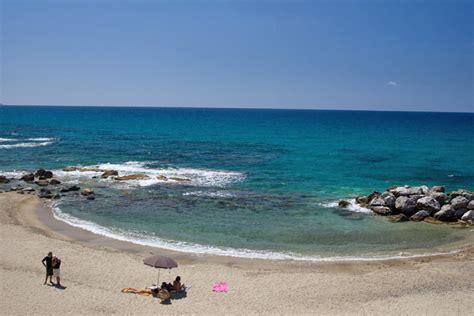 Haus Mieten Am Meer Italien haus italien mieten atemberaubend italien haus am meer