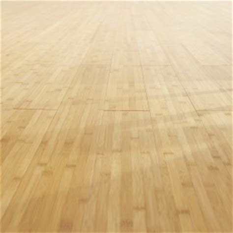 Carpet & Flooring: Nice Bamboo Flooring Costco For Floor