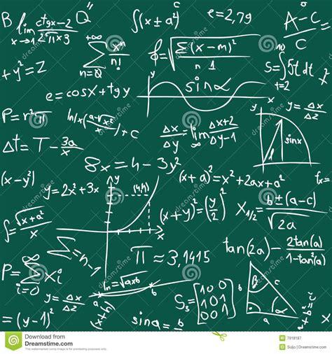 matematika background  background check