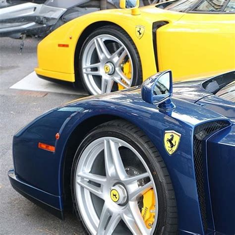Find ferrari f 40 from a vast selection of slot cars. Instagram photo by @unitedcolorsofferrari • May 7, 2016 at 1:34pm UTC | Ferrari, Ferrari f40, La ...