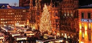 Markt De München Kontakte : m nchner christkindlmarkt rund um den marienplatz das offizielle stadtportal ~ Yasmunasinghe.com Haus und Dekorationen