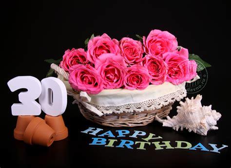 с днем рождения поздравления женщине стихи красивые тете