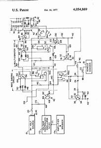 August 2018 Archive   Electrical Wiring Diagram