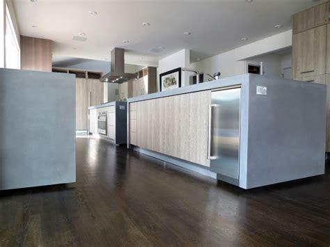 kitchen countertops island ny concrete kitchen island countertops contemporary 7902