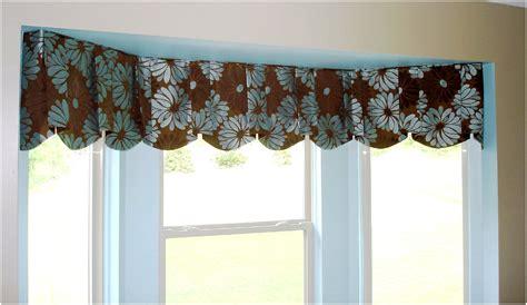 Grey Window Valances by Curtain Using Enchanting Waverly Window Valances For
