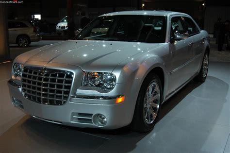 04 Chrysler 300m by 2004 Chrysler 300m Images Photo Chrysler 300m Nyc 04 Dv