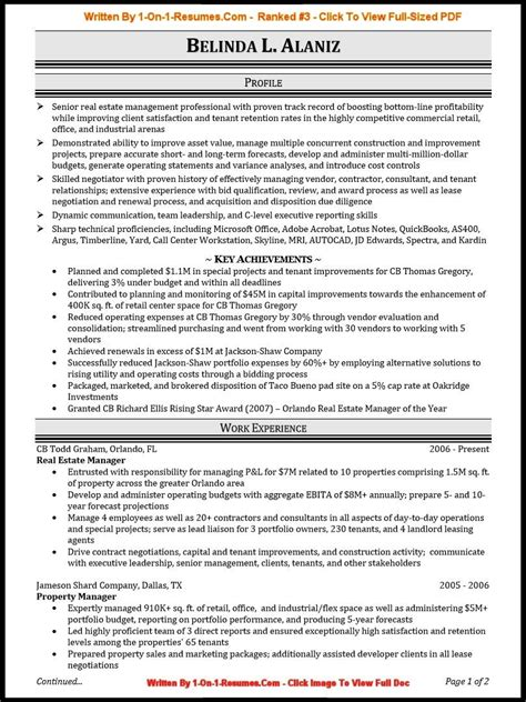 exles of resumes resume headline for sle inside 89