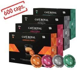 pack bureau nespresso capsules compatibles nespresso pro