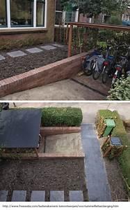 Cabane A Velo : idee container cabane v lo en 2019 jardins urbains jardins et abri v lo ~ Carolinahurricanesstore.com Idées de Décoration
