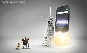 Iphone 5 or galaxy note 2 news how about a phone that39s for Iphone 5 or galaxy note 2 news how about a phone thats going to outer space