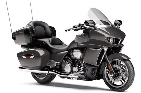 Yamaha Touring Motorcycles Current Offers & Financing