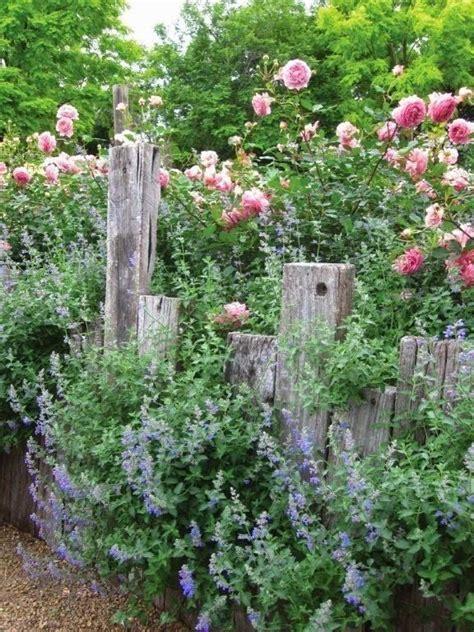 Best Primitive Garden Images Pinterest Autumn