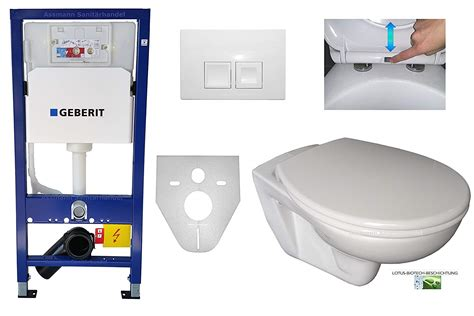 geberit duofix basic up 100 wc vorwandelement geberit duofix basic wc vorwandelement up100