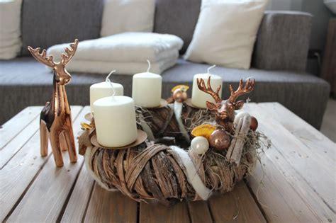 Blumenkübel Weihnachtlich Dekorieren by Kerzen Dekorieren Weihnachten Fabulous Laternen Fr Eine
