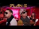 Overdosis - Plan B [House of Pleasure] (Original Song 2010) - YouTube