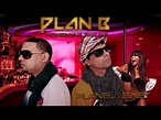 Overdosis - Plan B [House of Pleasure] (Original Song 2010) - YouTube