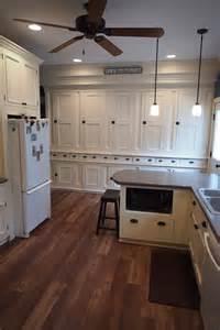 farmhouse floors vinyl plank flooring kitchen farmhouse with farmhouse farmhouse kitchen grand beeyoutifullife