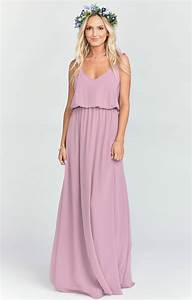 show me your mumu bridesmaid dresses dress for the wedding With show me some wedding dresses