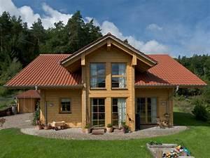 Holzhaus Mülheim Kärlich : fullwood haus am schlossberg ~ Yasmunasinghe.com Haus und Dekorationen