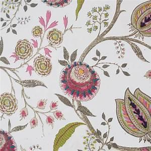 Pashmina Embroidery Fabric 2 (PASHMINAEMBROIDERY2