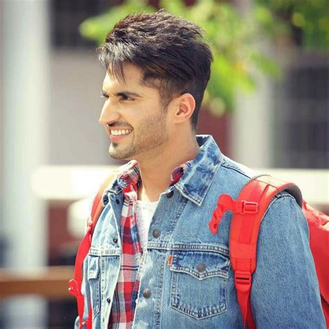 jassi gill jassi gill  love jassi gill hairstyle