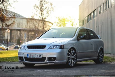 Opel Srbija by The World S Best Photos Of Opc And Silver Flickr Hive Mind