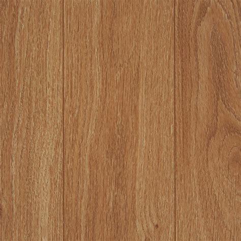 empire flooring knotty ash voyager series dijon empire today