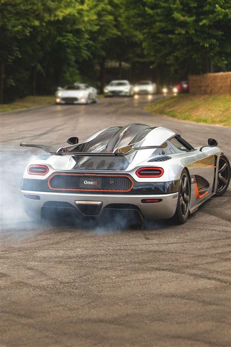 koenigsegg texas 1000 ideas about supercars on pinterest cars audi r8