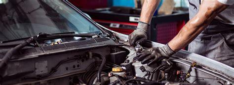 slow season business plan  auto repair shop owners
