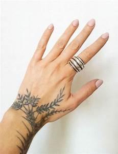 Tattoo Avant Bras : 17 best ideas about tatoo avant bras on pinterest ~ Melissatoandfro.com Idées de Décoration
