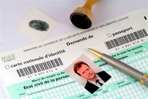 bureau de nationalit fran aise nationalité française demande et acquisition de la