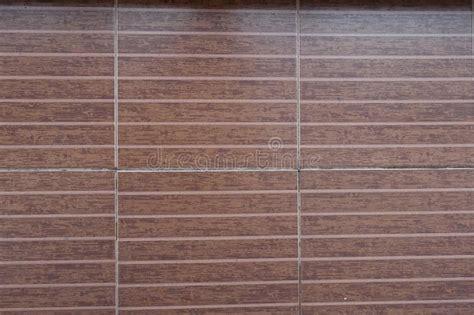striped tiles stock photo image  striped lisbon tiles