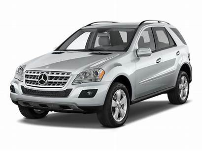 Mercedes Benz Jeep Sell Should Ml Lease