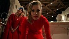Hail Satan! A Critical Review of Modern Satanic Cult Films ...