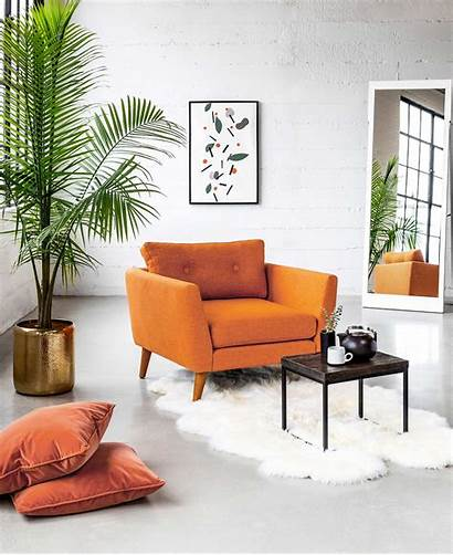 Living Simple Furniture Interior Jcpenney Presidents Decoration