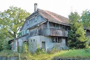 Haus In Der Schweiz Kaufen : von der bruchbude zum bijou kreuzlingerzeitung ~ Lizthompson.info Haus und Dekorationen