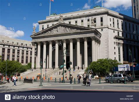nyc supreme court new york county supreme court civil branch of the supreme