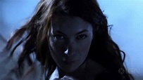 Dragon Age: Redemption - Official Felicia Day Trailer ...