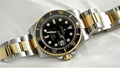 Rolex Submariner Date Watches Replica Cool Luxury
