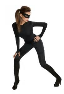 womens cat costume costume pictures and ideas